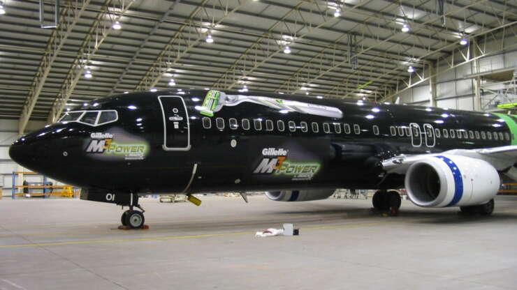 M3 Power Mach plane3