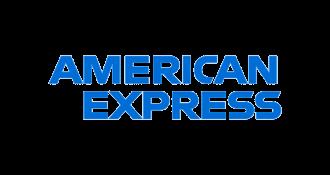 amercian-express