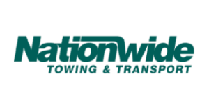 Nationwide Towing and Transport