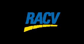 racv-logo-slider
